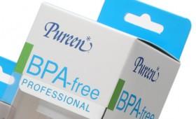 Pureen BPA-free