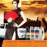 BCPlubricant2012_China