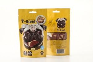 BiteSmile Packaging design (pouch) by Butterfire Co.,Ltd.