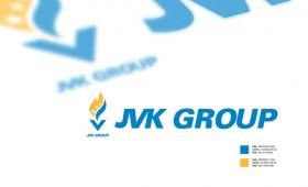 JVK group